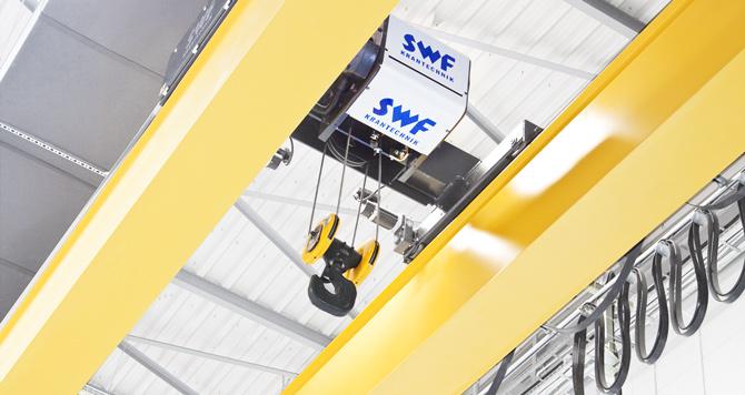 rialex crane systems abb aleksandrow lodzki